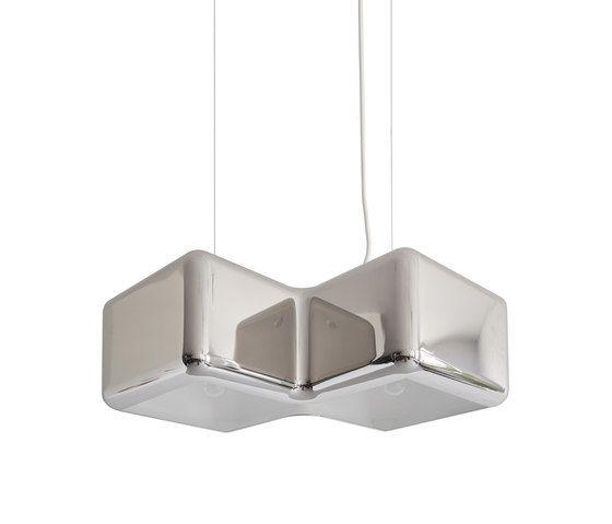 Imamura Design,Pendant Lights,ceiling fixture,lighting