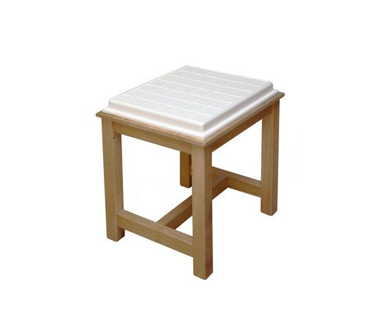 Studio Domo,Stools,bench,end table,furniture,outdoor furniture,outdoor table,step stool,stool,table
