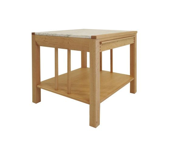 end table,furniture,nightstand,outdoor table,table