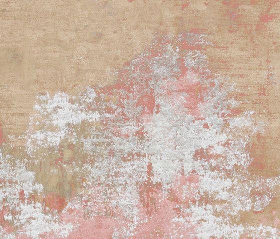 Henzel Studio,Rugs,peach,pink,red,skin,wall