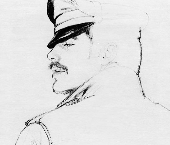 https://res.cloudinary.com/clippings/image/upload/t_big/dpr_auto,f_auto,w_auto/v2/product_bases/tom-of-finland-untitled-1977-by-henzel-studio-henzel-studio-calle-henzel-touko-laaksonen-clippings-5846762.jpg