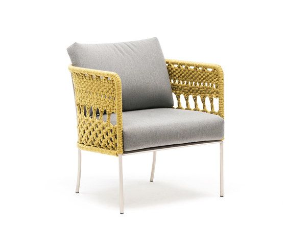 Living Divani,Lounge Chairs,armrest,chair,furniture,outdoor furniture