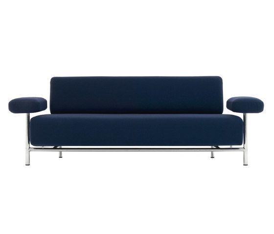 De Padova,Sofas,couch,furniture,sofa bed,studio couch