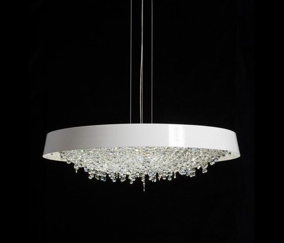 Manooi,Pendant Lights,ceiling,ceiling fixture,chandelier,light,light fixture,lighting