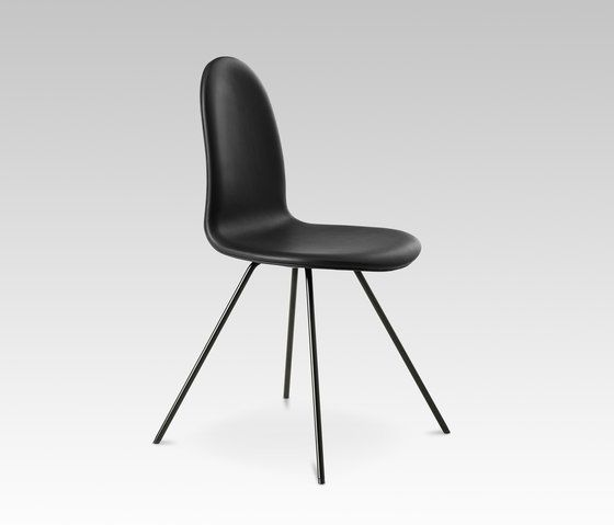 https://res.cloudinary.com/clippings/image/upload/t_big/dpr_auto,f_auto,w_auto/v2/product_bases/tongue-chair-by-howe-howe-arne-jacobsen-clippings-8343532.jpg