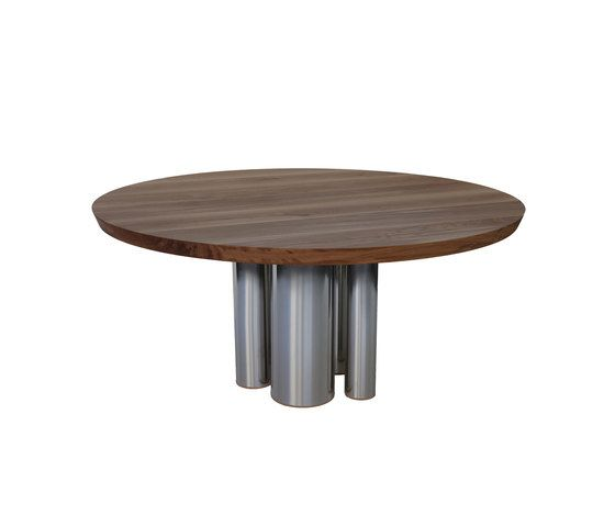 Made In Taunus,Dining Tables,coffee table,furniture,table