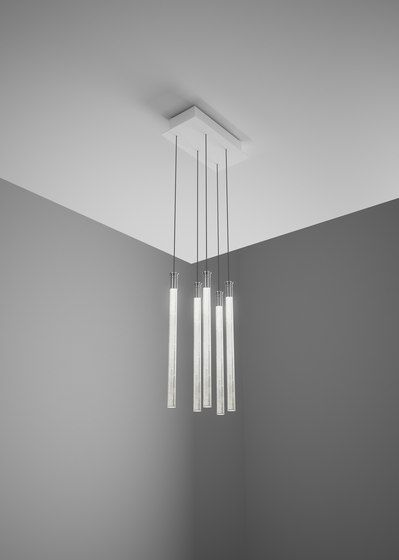 Fabbian,Pendant Lights,ceiling,ceiling fixture,light,light fixture,lighting,line,wall,white