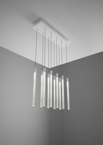 Fabbian,Pendant Lights,ceiling,ceiling fixture,chandelier,chime,light,light fixture,lighting,line,wall,white