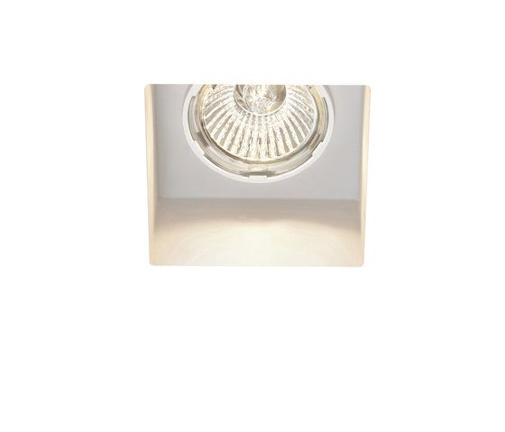 Fabbian,Ceiling Lights,ceiling,product