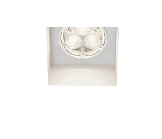 Fabbian,Ceiling Lights,beige