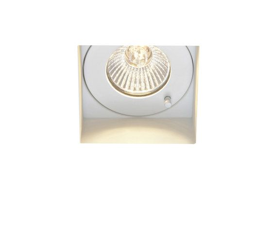 Fabbian,Ceiling Lights,ceiling,light,lighting,product,white
