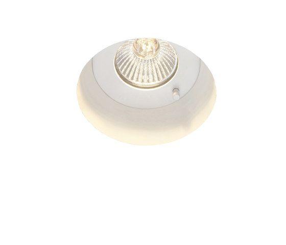 Fabbian,Ceiling Lights,ceiling,emergency light,light,lighting
