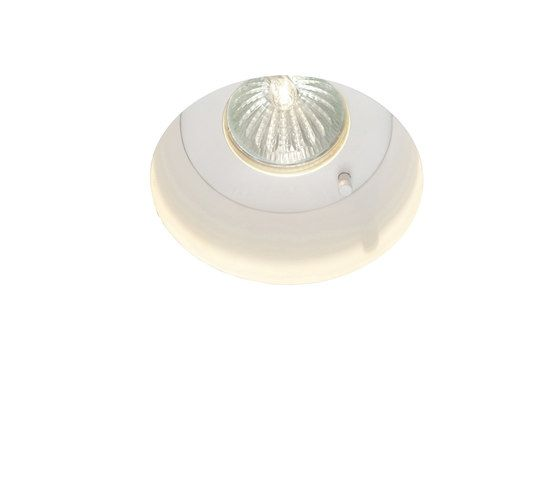 Fabbian,Ceiling Lights,automotive lighting,ceiling,emergency light,light,lighting,sensor,smoke detector,white
