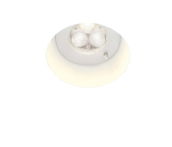 Fabbian,Ceiling Lights,ceiling
