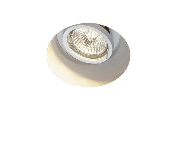 Fabbian,Ceiling Lights,automotive fog light,automotive lighting,ceiling,light,lighting,white