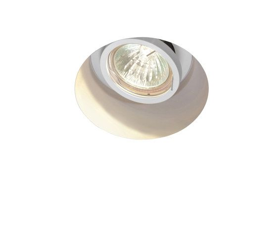 Fabbian,Ceiling Lights,automotive lighting,ceiling,light,lighting,white