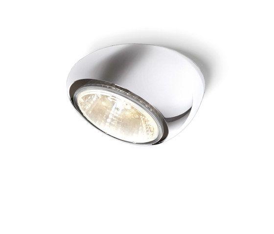 Fabbian,Ceiling Lights,ceiling,ceiling fixture,light,lighting