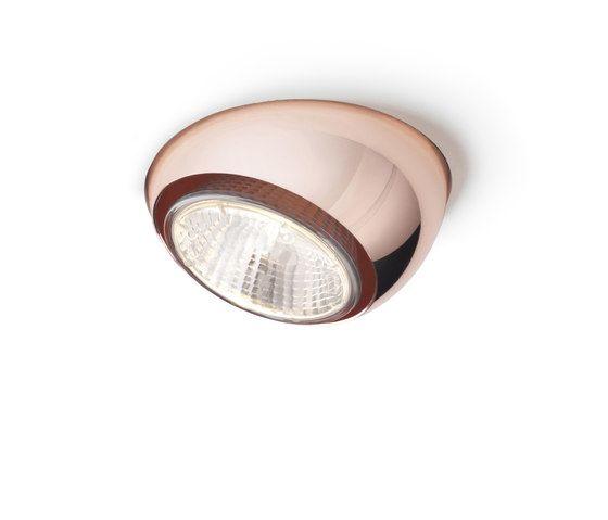 Fabbian,Ceiling Lights,automotive lighting,ceiling,ceiling fixture,emergency light,lamp,light,light fixture,lighting,product