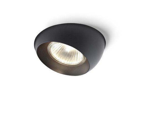 Fabbian,Ceiling Lights,ceiling,ceiling fixture,lamp,light,light fixture,lighting