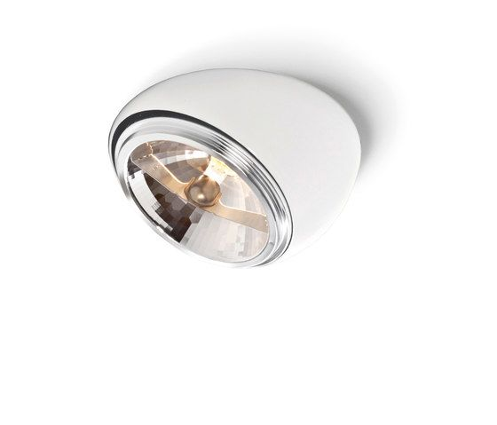 Fabbian,Ceiling Lights,ceiling,ceiling fixture,emergency light,light,light fixture,lighting,product,white