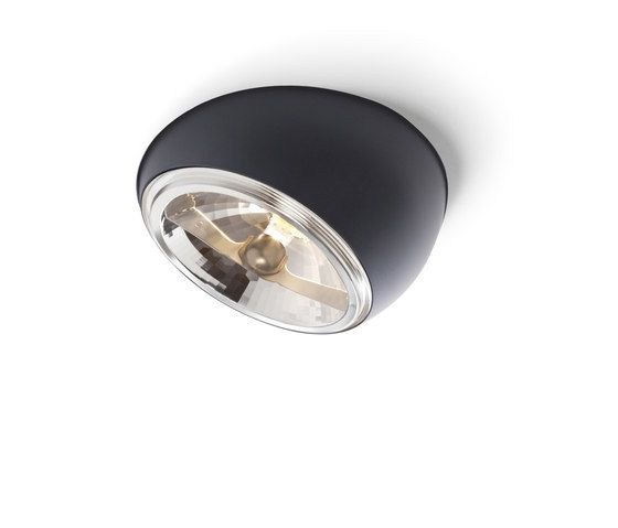 Fabbian,Ceiling Lights,ceiling,ceiling fixture,emergency light,lamp,light,light fixture,lighting