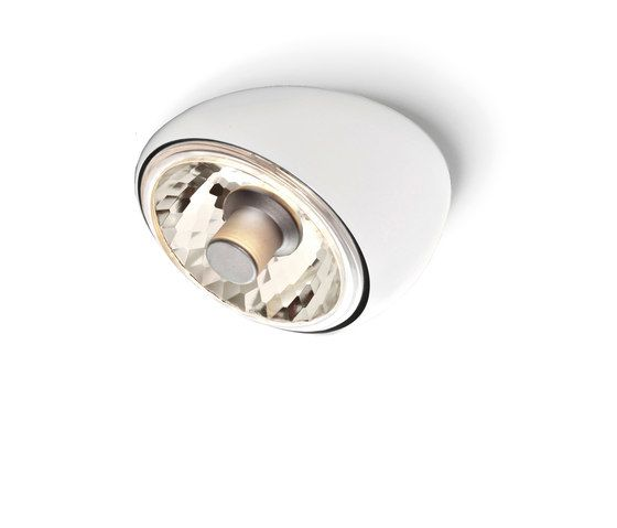 Fabbian,Ceiling Lights,ceiling,lighting