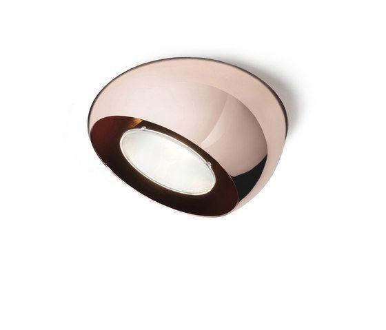 Fabbian,Ceiling Lights,ceiling,light,lighting