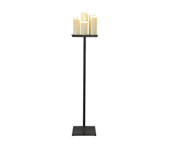 Kevin Reilly Collection,Floor Lamps,candle holder,lamp,light fixture,lighting