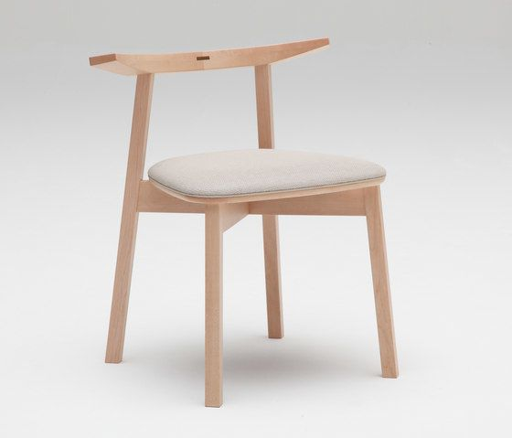 Karimoku New Standard,Dining Chairs,chair,furniture,stool,table