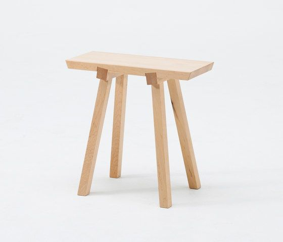 Karimoku New Standard,Stools,furniture,stool,table