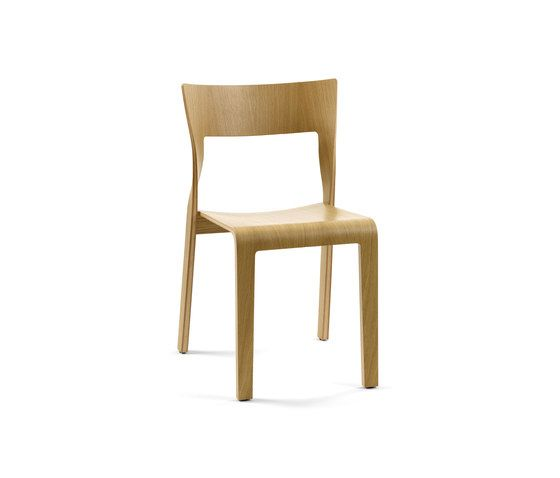 Röthlisberger Kollektion,Dining Chairs,beige,chair,furniture
