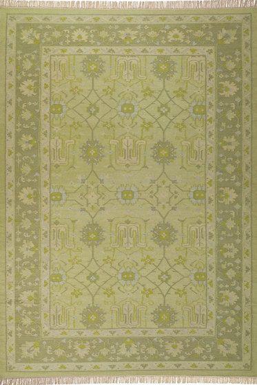Kinnasand,Rugs,green,pattern,rug