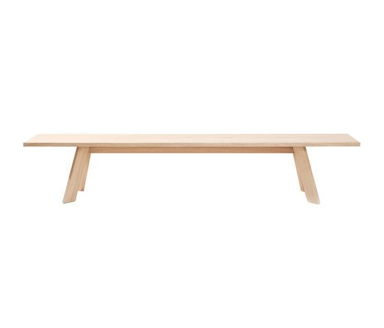 more,Benches,coffee table,furniture,outdoor bench,outdoor furniture,outdoor table,rectangle,table,wood