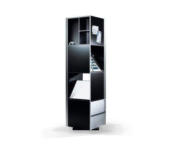 Röthlisberger Kollektion,Bookcases & Shelves,furniture,product,shelf,shelving