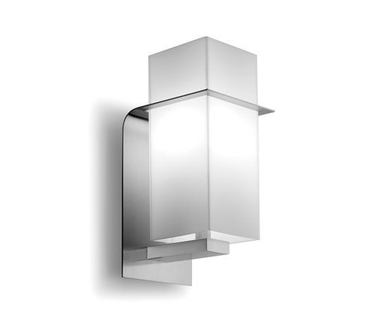 https://res.cloudinary.com/clippings/image/upload/t_big/dpr_auto,f_auto,w_auto/v2/product_bases/tovier-a-2403-wall-sconce-by-estiluz-estiluz-dikas-design-clippings-7820452.jpg