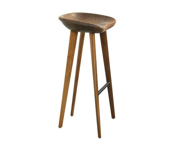 https://res.cloudinary.com/clippings/image/upload/t_big/dpr_auto,f_auto,w_auto/v2/product_bases/tractor-bar-stool-by-bassamfellows-bassamfellows-c-scott-fellows-craig-bassam-clippings-6209242.jpg