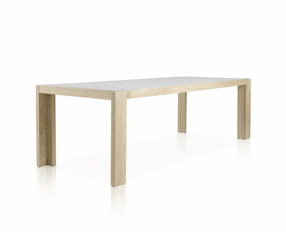 https://res.cloudinary.com/clippings/image/upload/t_big/dpr_auto,f_auto,w_auto/v2/product_bases/traditional-rectangular-dining-table-by-expormim-expormim-clippings-6976372.jpg