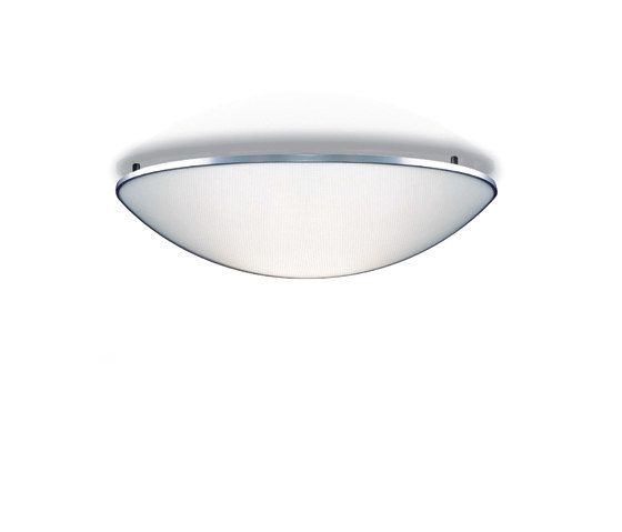 LUCEPLAN,Ceiling Lights,ceiling,ceiling fixture,light,light fixture,lighting