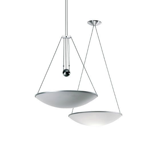 LUCEPLAN,Pendant Lights,ceiling,ceiling fixture,light,light fixture,lighting