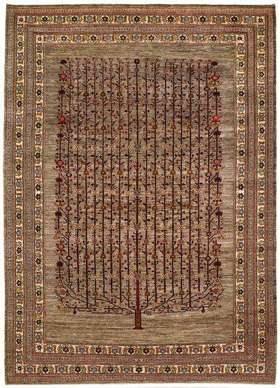 Zollanvari,Rugs,beige,carpet,rug