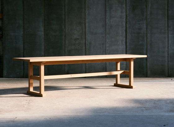 Heerenhuis,Dining Tables,bench,coffee table,design,desk,furniture,table,wood