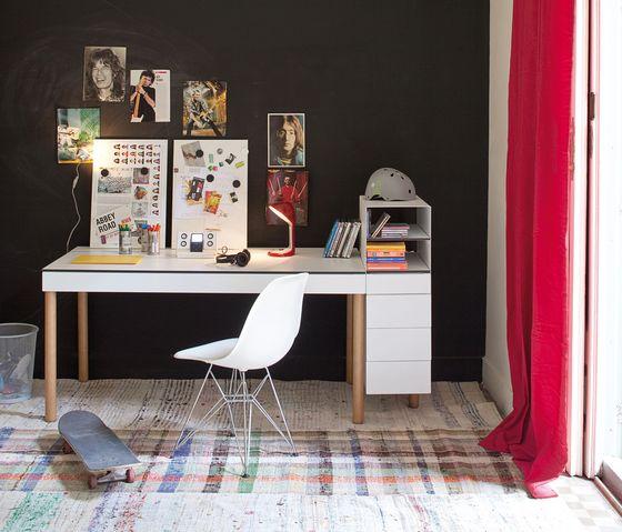 Imasoto,Tables & Desks,chair,computer desk,design,desk,floor,furniture,interior design,room,shelf,shelving,table,wall