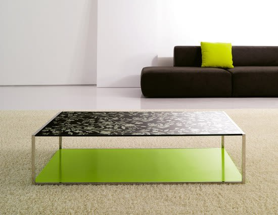 Sancal,Coffee & Side Tables,coffee table,furniture,interior design,material property,rectangle,table