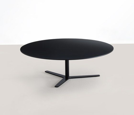 mox,Coffee & Side Tables,coffee table,furniture,material property,table
