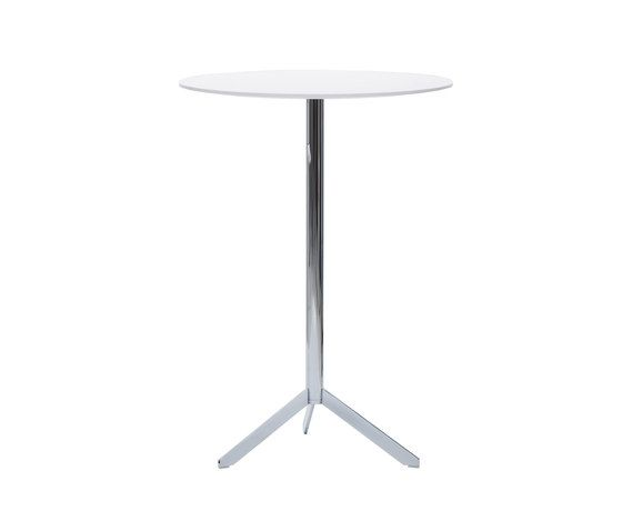 FORMvorRAT,Dining Tables,end table,furniture,outdoor table,table