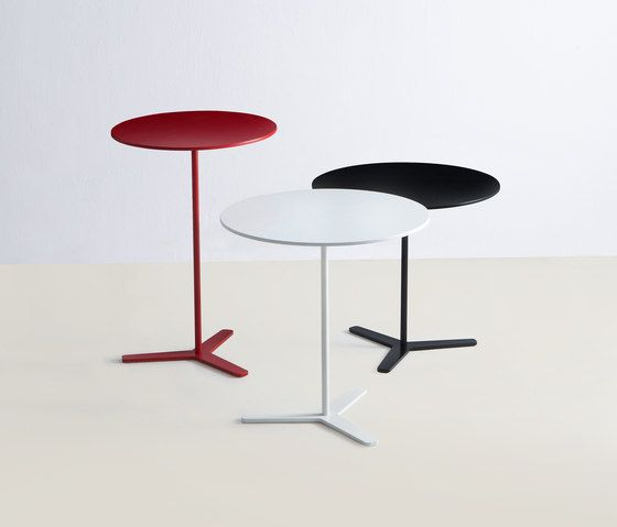 mox,Coffee & Side Tables,coffee table,design,furniture,material property,stool,table