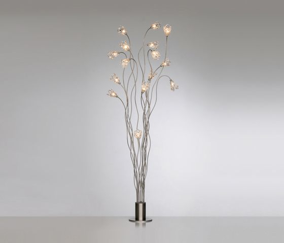 HARCO LOOR,Floor Lamps,branch,light fixture,lighting,plant,product,tree,twig