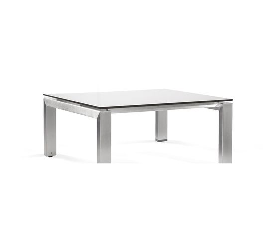 Manutti,Coffee & Side Tables,coffee table,desk,end table,furniture,outdoor table,rectangle,sofa tables,table