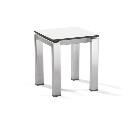Manutti,Coffee & Side Tables,end table,furniture,material property,outdoor table,stool,table
