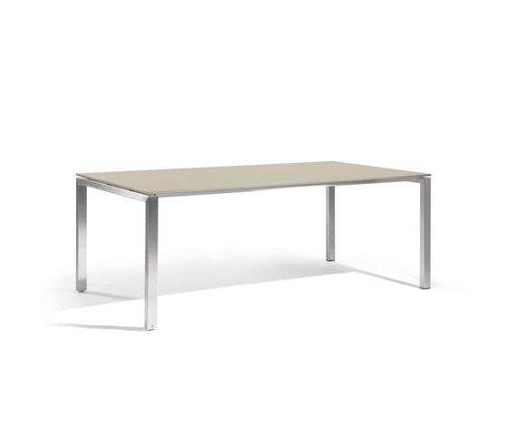 https://res.cloudinary.com/clippings/image/upload/t_big/dpr_auto,f_auto,w_auto/v2/product_bases/trento-rectangular-dining-table-by-manutti-manutti-clippings-3546002.jpg